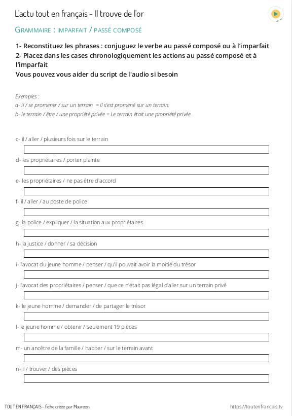fle pdf A2